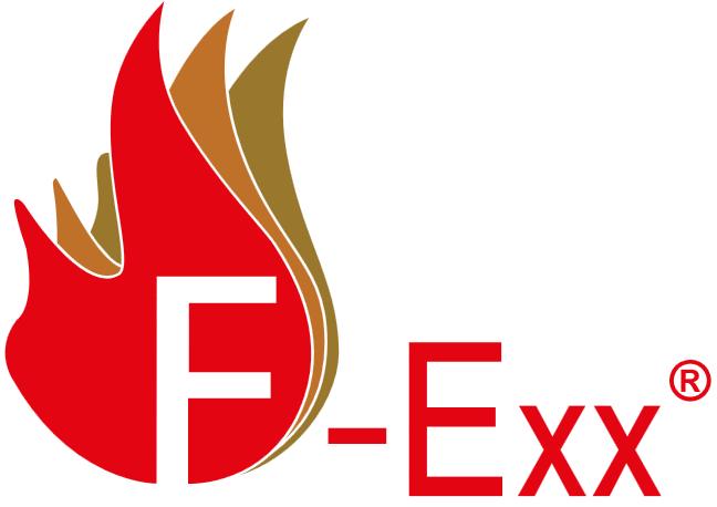 F-Exx
