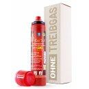 F-Exx 3.0 F - Der Fett- und Festbrandlöscher für Küche, Grill und Camping