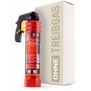 F-Exx 8.0 F Feuerlöscher für Küche und...